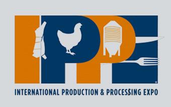 Ippe2018-news-Grasselli