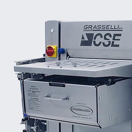 GRASSELLI-prodotti-slicing-CSE