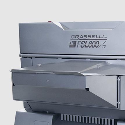 GRASSELLI-prodotti-FSL-YC-slicing