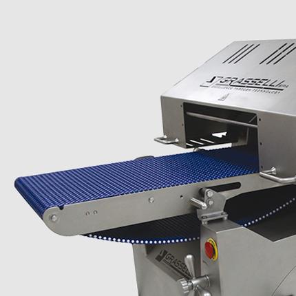 GRASSELLI-img-prodotti-NAB-520-skinning