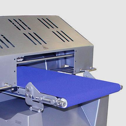 GRASSELLI-prodotti-skinningNAB-520-M