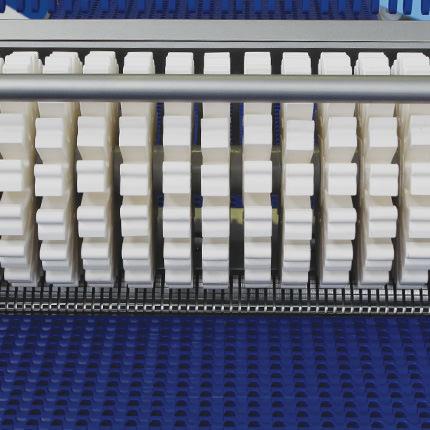 nab520-skinning-scotennatrice-prodotti-grasselli