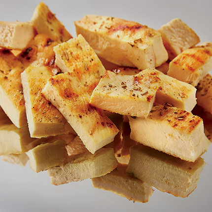 nsaxc-slicing-tagliafettine-prodotti-grasselli
