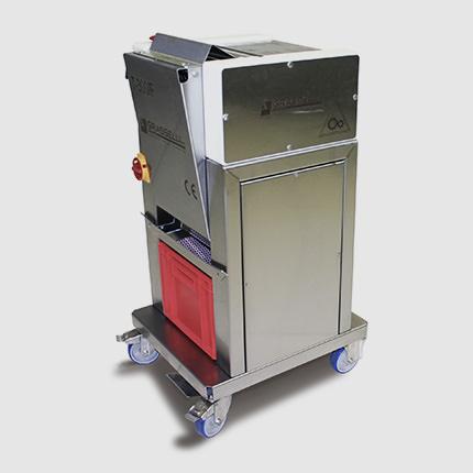t300MF-skinning-asportatrice-prodotti-grasselli