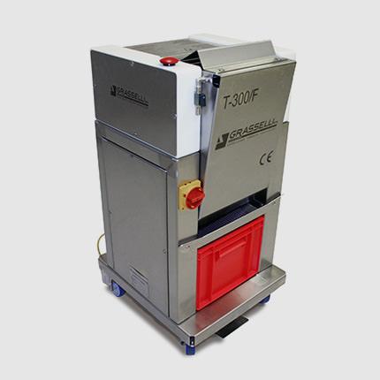 tt300MF-skinning-asportatrice-prodotti-grasselli