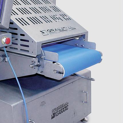 NSA-600-XC-prodotti-slicing-GRASSELLI